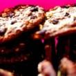 <b>Datenschutz: Keine Cookies heißt nicht keine Cookies</b>