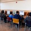 <b>Datensicherheit in Internetcafes</b>