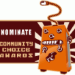 Sourceforge Community Choice Awards 2009