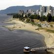 <b>Die letzten Tage in Vancouver, Kanada</b>