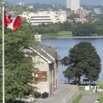 C'est ça! – Ich bin in Ottawa, Kanada