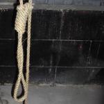 Gefängnis, die 2te – Das Jail-Hostel in Ottawa, Kanada