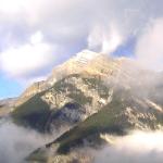 Banff – Revelstoke, Kanada