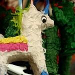 Piñata! – Ein spannender Brauch in Mexiko