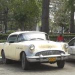 La Havana, Kuba