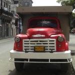 Kuba im Detail