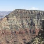 Grand Canyon, Nevada, Vereinigte Staaten