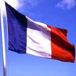 Media environment in France