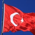 Media environment in Turkey (Türkiye)
