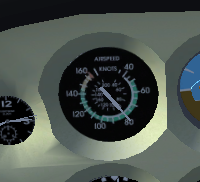 fg-airspeed