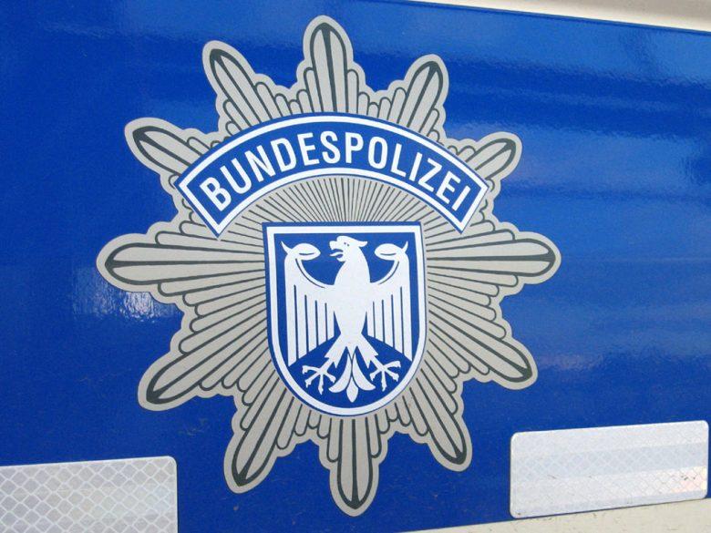 Schadsoftware erpresst 100 Euro mit falschem Polizei-Logo